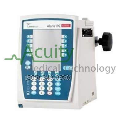 Carefusion Alaris System 8000